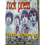Rock Press #39 Pink Floyd