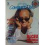 Revista Do Cd Ano 2 No. 13 Abril De 1992 Alceu Valença
