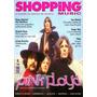 Shopping Music 58 Pink Floyd Beastie Boys Sex Pistols Titãs