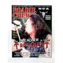 Revista Roadie Crew N°80 Testament Poster Candlemass