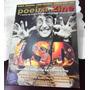 Revista Poeira Zine Nº 11 / Março 2006 / Lsd No Rock 60 & 70