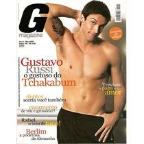 G Magazine-ed.104-maio\2006-gustavo Russi-excelente Estado