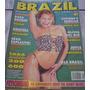 Revista Brazil Sex Magazine Nº 25