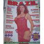 Revista Brazil Sex Magazine Nº 3
