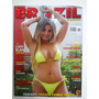 Revista Brazil Sex Magazine Ano. 16 N° 169