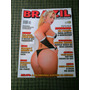 Brazil Sex Magazine N. 118 - Morgana