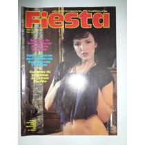 Revista Fiesta Ano.10 N° 112