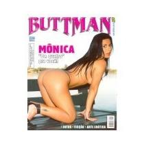 Revista Buttman Monica 41