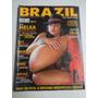 Revista Brazil Sex Magazine Ano.12 N° 128