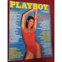 Revista Playboy 79 Raquel W Vera Betty Helena Ramos Aldine M