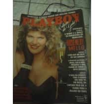 Playboy Rosenery Mello - 89