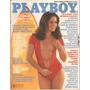 Playboy Nº66 S/poster