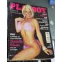 Play Boy Danielle Winits - Poribido Para Menores De 18 Anos