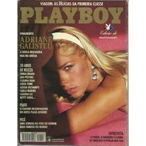 M2781 - Playboy 241 - Adriane Galisteu