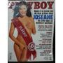 Revista Pornô / Erótica - Playboy 332 Mar/03 - Frete Grátis