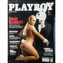 Revista Pornô / Erótica - Playboy 463 Dez/13 - Frete Grátis