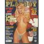 Playboy 305 Carla Perez - Abril - Bonellihq Cx176