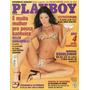Playboy Helen Ganzarolli