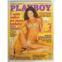 Revista Playboy Helen Ganzarolli - Setembro 2000
