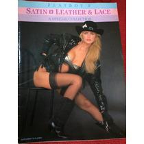 Revista Playboy Especial Importada Musas Petra Morena Lisa