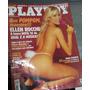 Play Boy Ellen Rocche - Proibido Para Menores De 18 Anos .