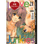 Love Junkies 21 Manga Erótico Jbc Mc