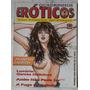 Quadrinhos Eróticos Nº 17