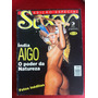 Revista Sexy Especial Índia Aigo