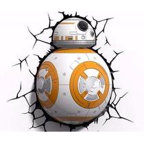 Robô Sphero Star Wars Bb-8 App-enabled Droid Obxr001row