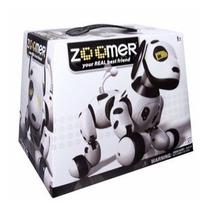 Zoomer - Cão Robô