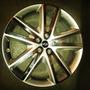 Aro 20 5x114 Hyundai Tala 8 Et42 P/ I30 Tucson Veloster Mdk