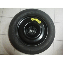 Stepinho,step Fino,i30,bmw, Mercedes,land Rover,civic,outros