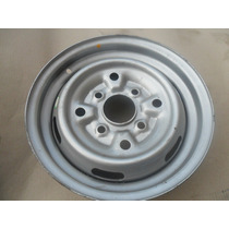 Roda Para Effa Pick Up Towner Pick Up Junior Hafei Aro 13