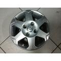 Roda Original Gm Celta Aro 13,chevet,monza,kadet,corsa,chevy