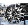 04 Rodas K15 Audi Pavia Aro 14 4x100/108 Pintura Gloss