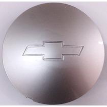 Calota Centro De Roda Monza 82/90