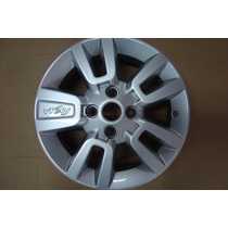 Roda Fiat Uno Way Aro 14 Original