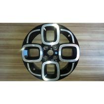 Roda Novo Fiat Uno Sporting Aro 15