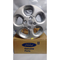 Jogo 4 Rodas Liga Leve 14 Original Ford - *97fb1007cb*