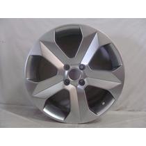 Roda Bmw X6 Aros 15 ,17 ,18 (preço Aro 15 Por Unidade)