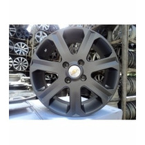 Roda 14 / Kr R8 / Aro 14 / 4x100 / Gm Vectra Elite