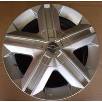 Roda Astra Gsi - Aro 15