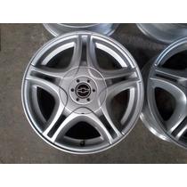 Roda Astra Sport - Gsi Aro 15 4 X 100