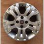 Roda Fiat Strada / Palio / Doblo Advent. Aro 15 (original)