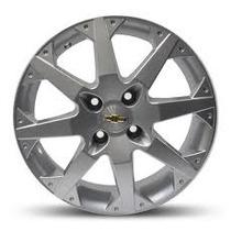 Roda Astra Ss R16 Kr Aro 15 4x100 Furos.