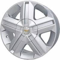 Rodas Aro 15 Chevrolet Astra Gsi