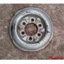 Miolo Roda 16 Chevrolet C10 D10