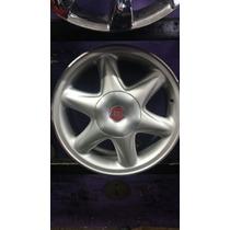 Roda Fiat Marra 4 Furos