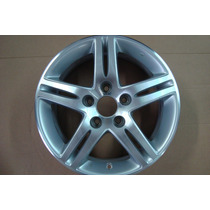 Roda Honda New Civic Exs Aro 16 Original