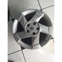 Rodas Originais De Renault Duster Aro 16 ( Jogo )